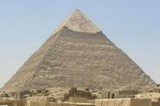 What Are Balancing Pyramids?