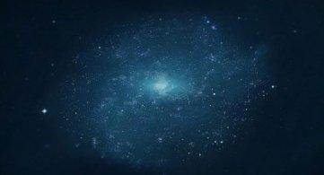 """Definition of """"Galaxy"""""""