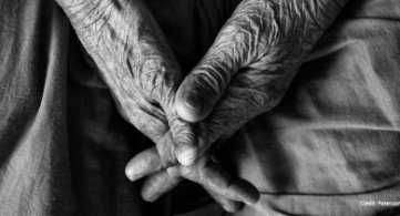 Why Rapid Ageing Occurs on Earth & The Gradual Loss of '900 Years of Average Lifespan'