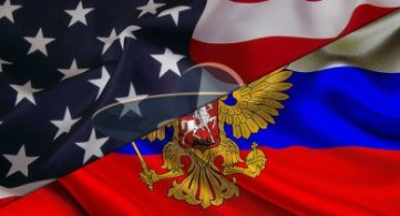 United States & Russia UFO Manufacturing Facilities & Their Numerous Advance Secret Military Bases