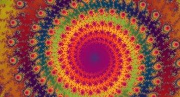 Ra Talks About The Ingestion of LSD & Marijuana