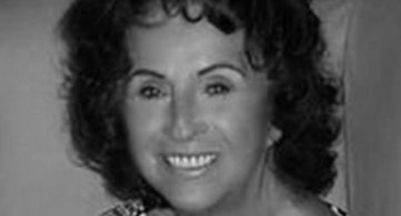 The Betty Andreasson Abduction - A Type of Extraterrestrial Contact of 'The Confederation' Nature