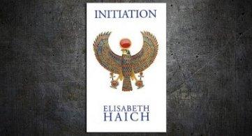 Initiation Book: Elisabeth Haich