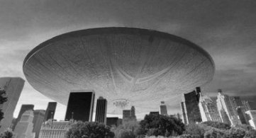 The Criterion Required for Extraterrestrial or Alien Visitation to Occur on Earth