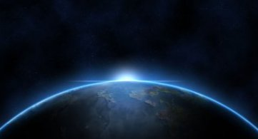 Why Earth Will Be 4th Density Positive Instead of 4th Density Negative